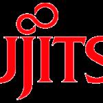 Fudjisu