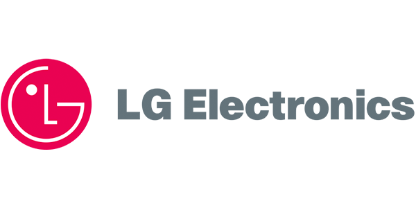 lg_electronic